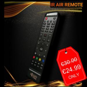 chitramtv-box-remote